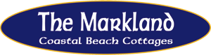 The Markland Coastal Beach Cottages